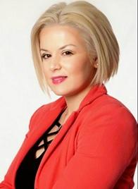 Carla Paiva