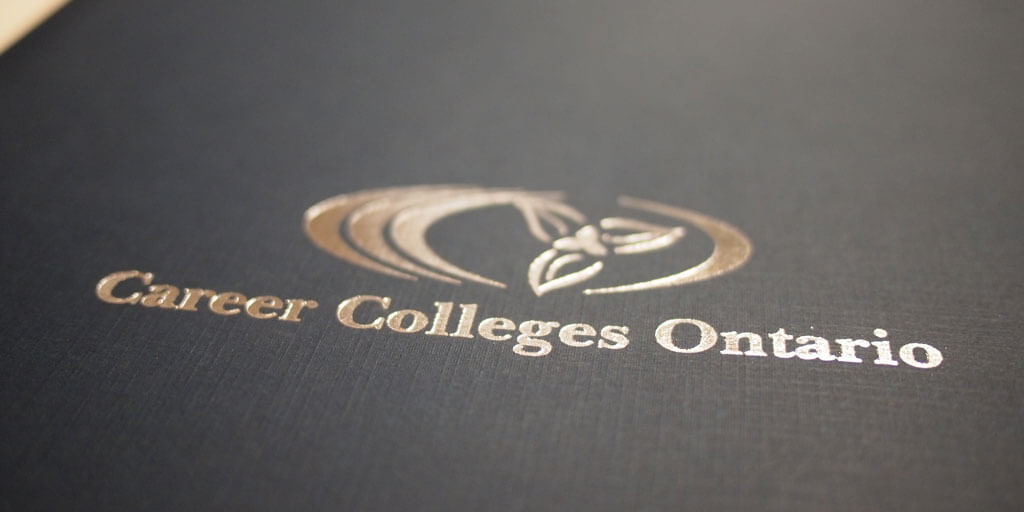 Career Colleges Ontario appoints CEO, Christopher Conway