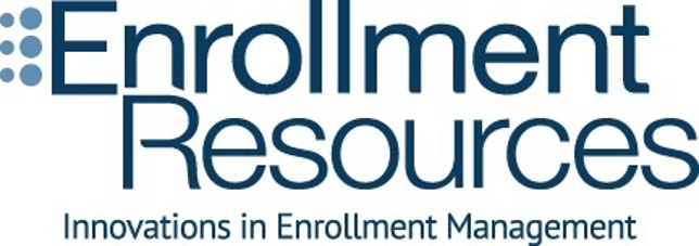 Enrollment Resources Inc