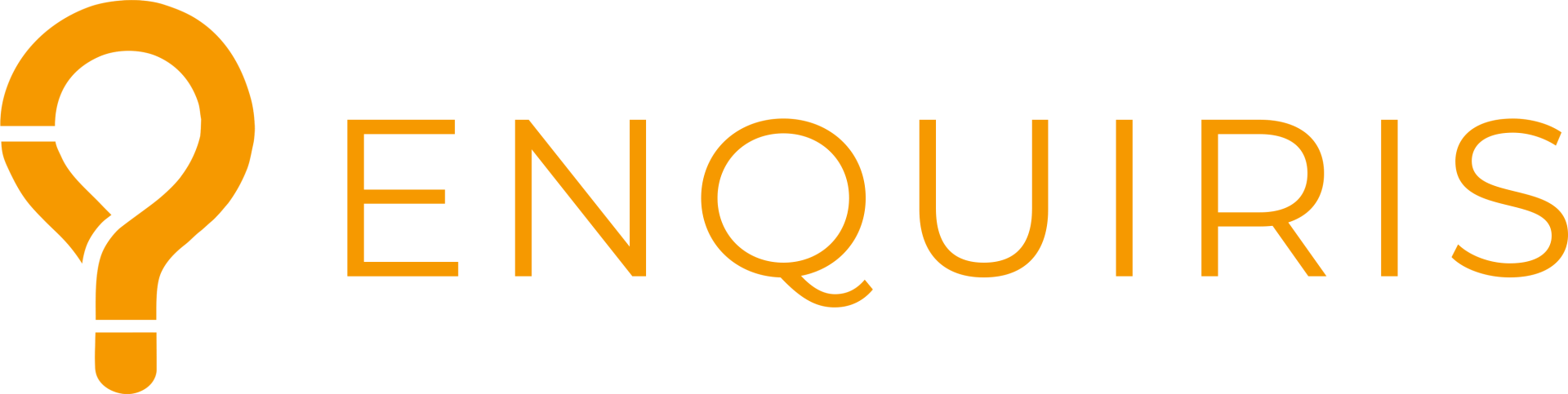 Enquiris Group Inc.